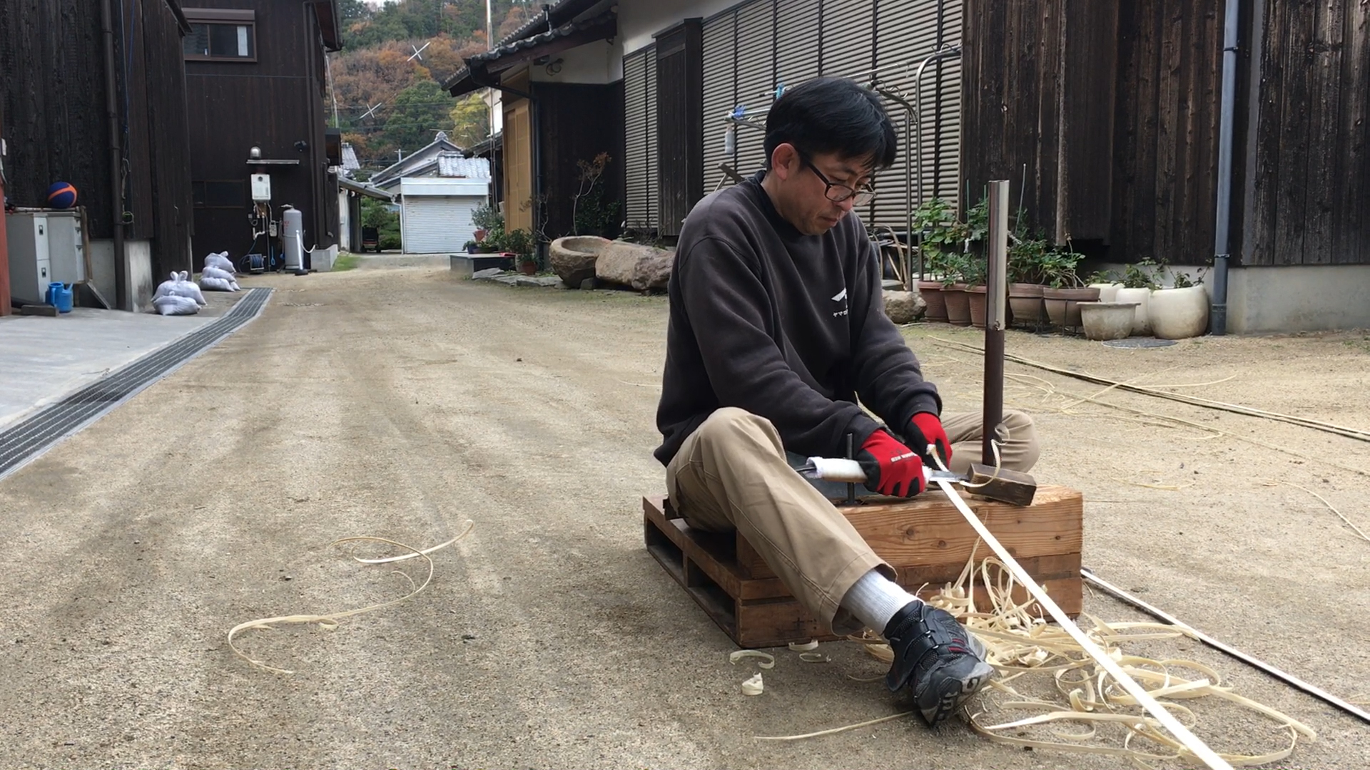BBC - Travel - The complex art of apology in Japan