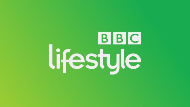 BBC Lifestyle Logo